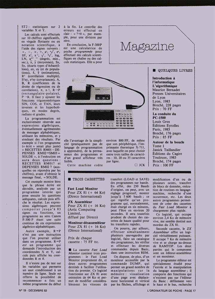 Op-19-page-17-1000
