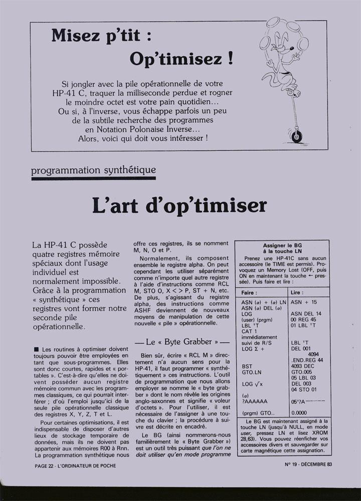 Op-19-page-22-1000