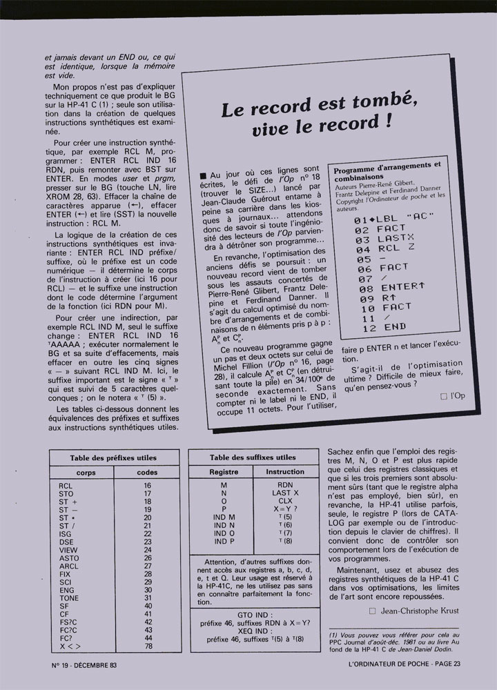 Op-19-page-23-1000