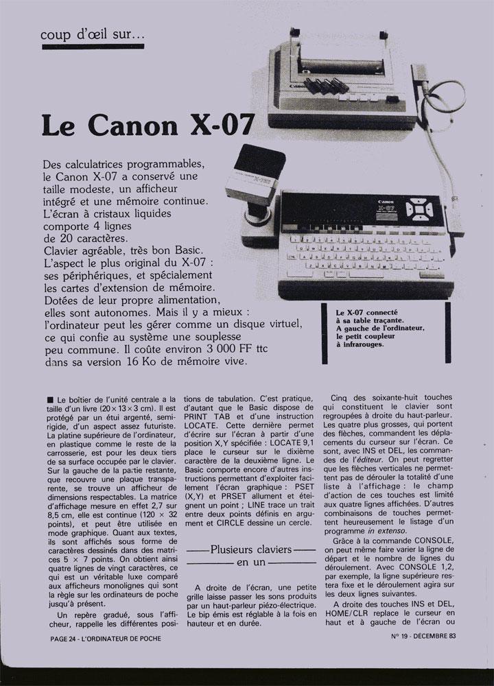 Op-19-page-24-1000
