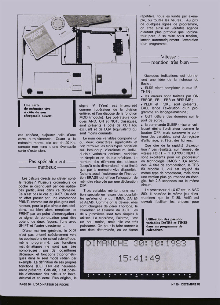 Op-19-page-26-1000