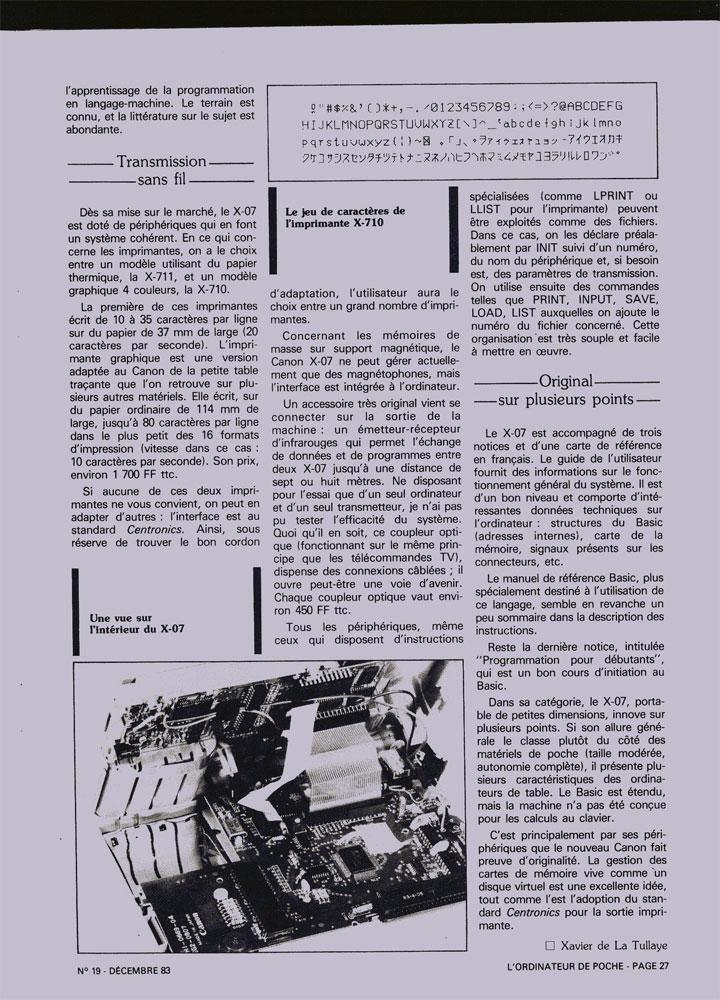 Op-19-page-27-1000