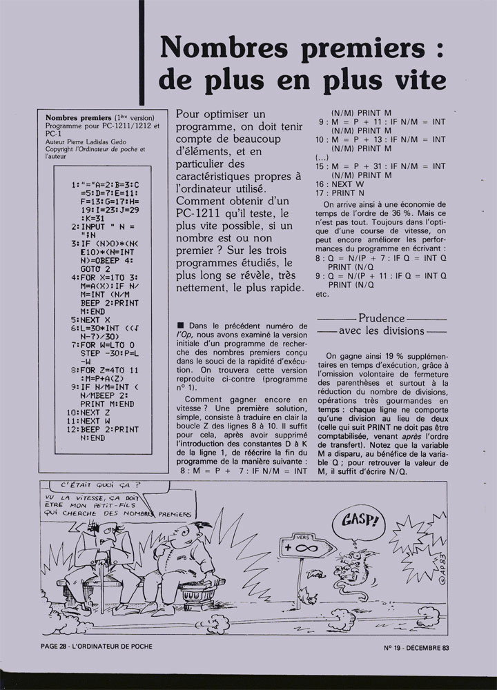 Op-19-page-28-1000