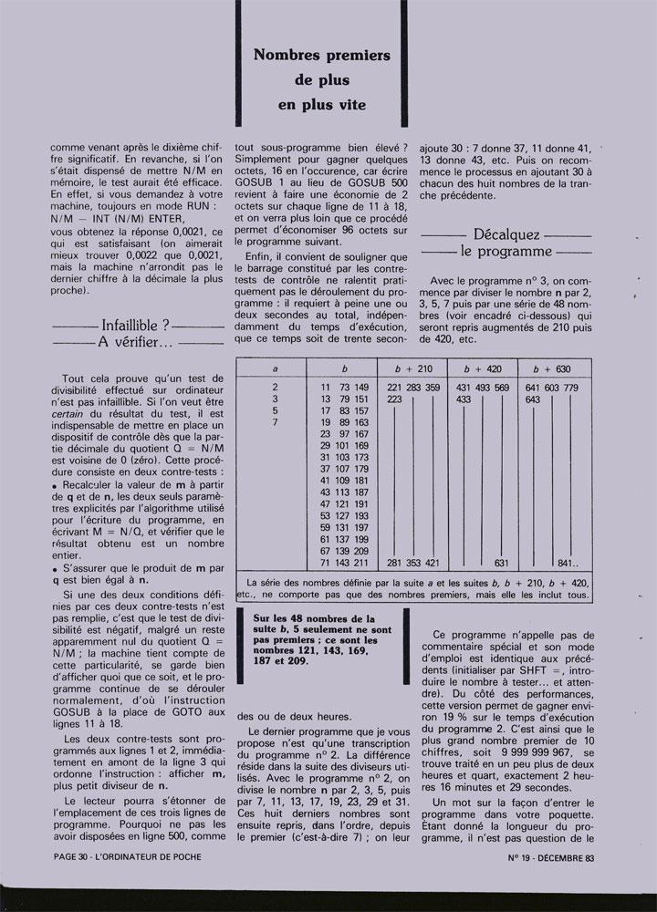 Op-19-page-30-1000