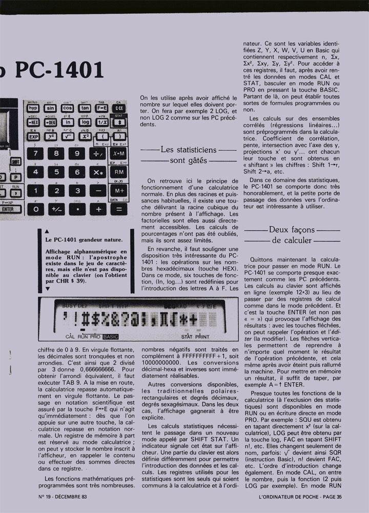 Op-19-page-35-1000