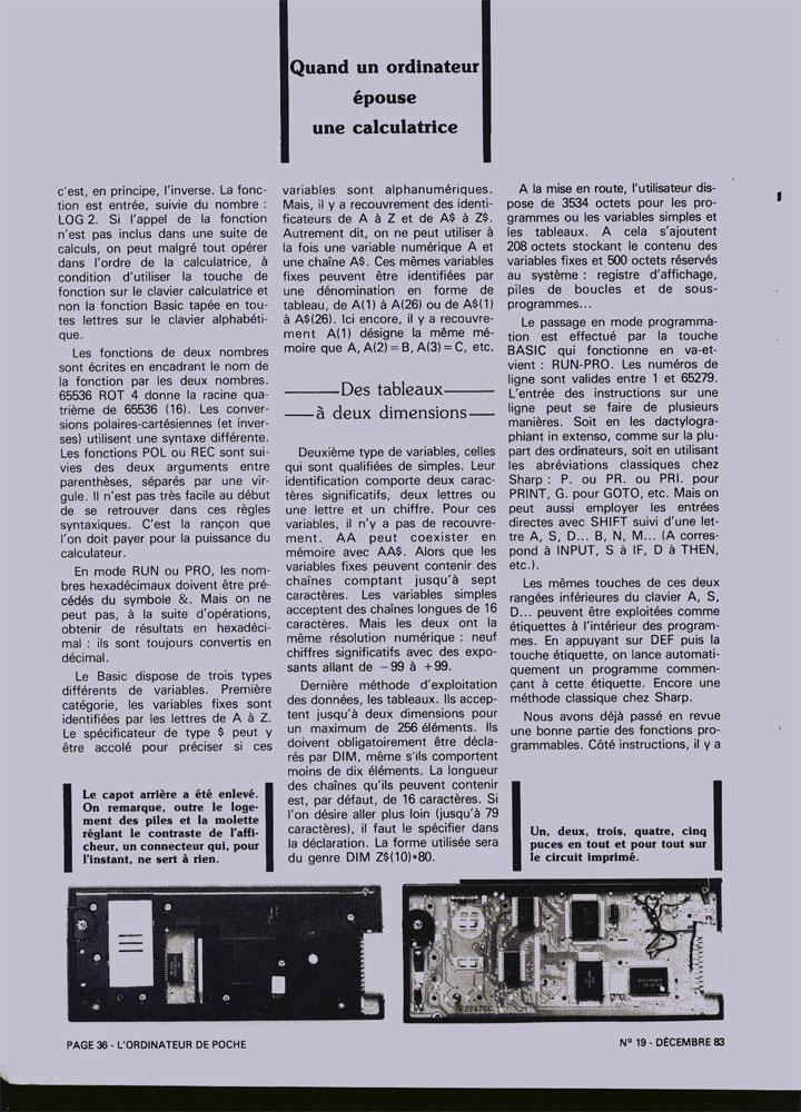 Op-19-page-36-1000