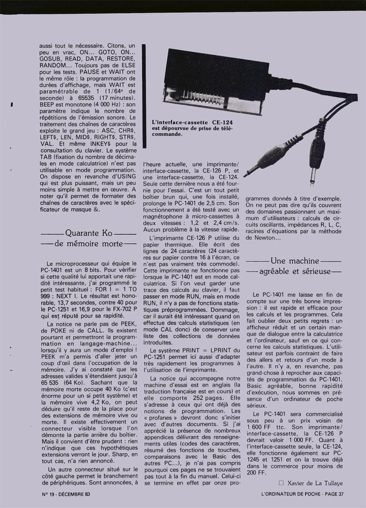 Op-19-page-37-1000