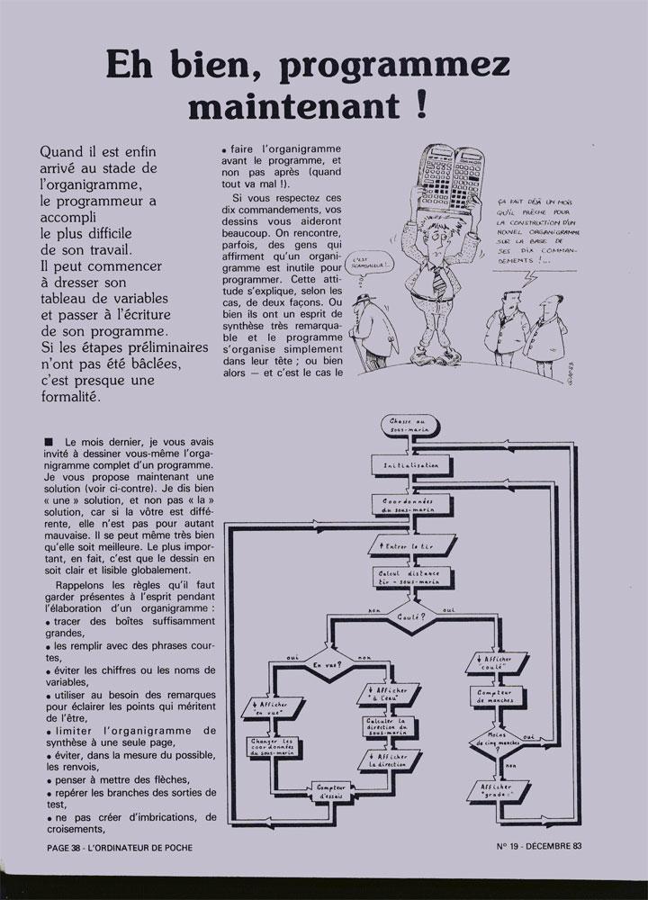 Op-19-page-38-1000