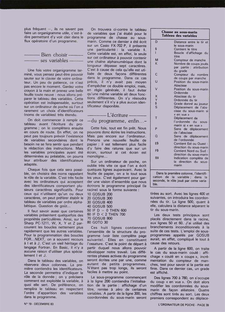 Op-19-page-39-1000