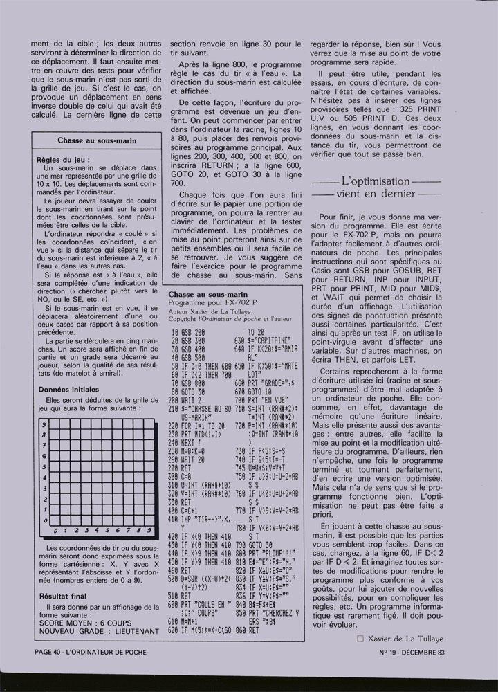 Op-19-page-40-1000