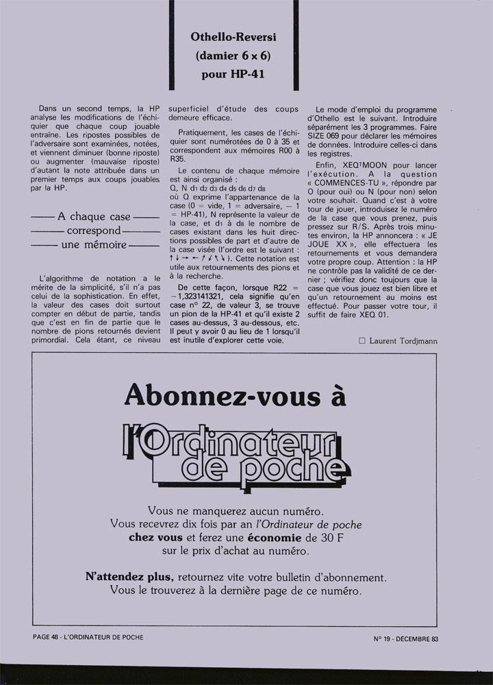 Op-19-page-48-1000