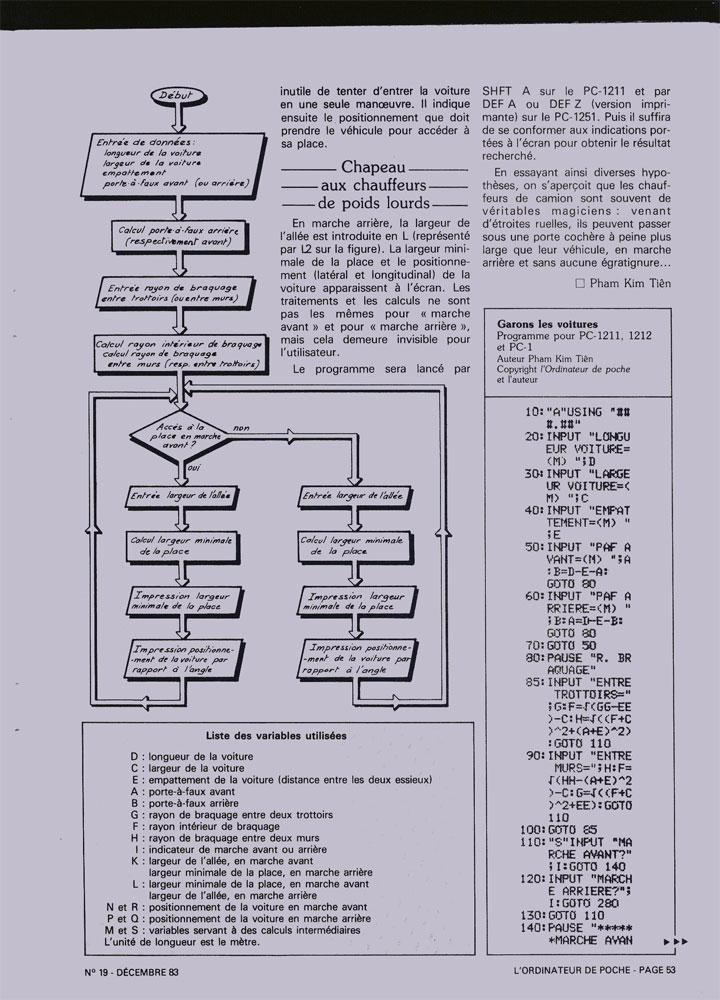 Op-19-page-53-1000