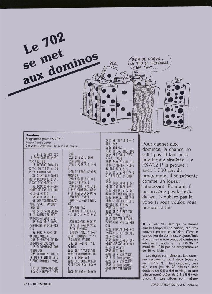 Op-19-page-55-1000