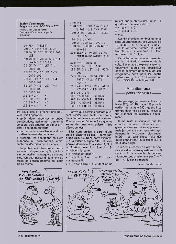 Op-19-page-59-1000