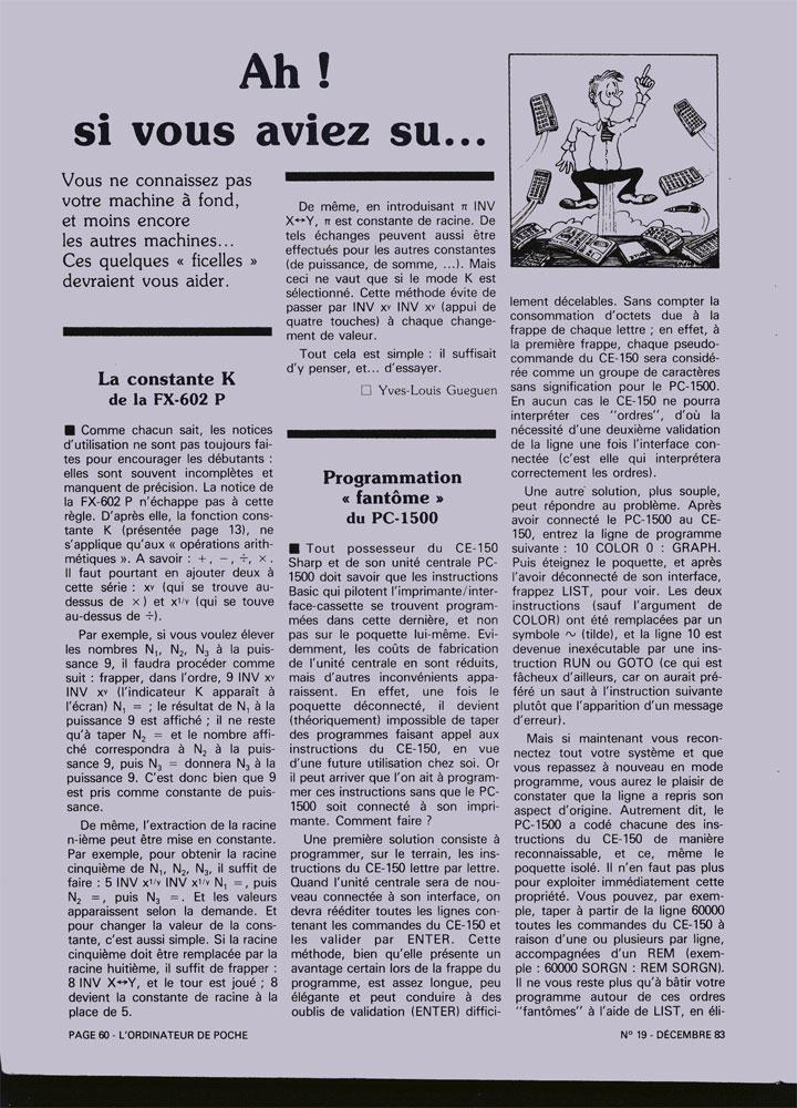 Op-19-page-60-1000