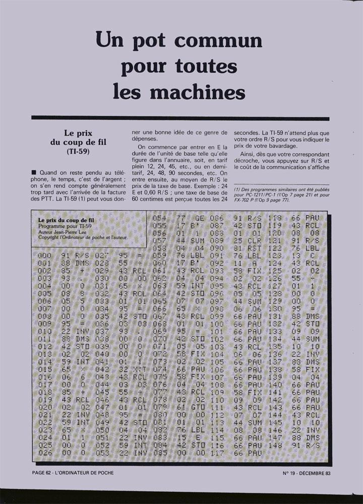 Op-19-page-62-1000