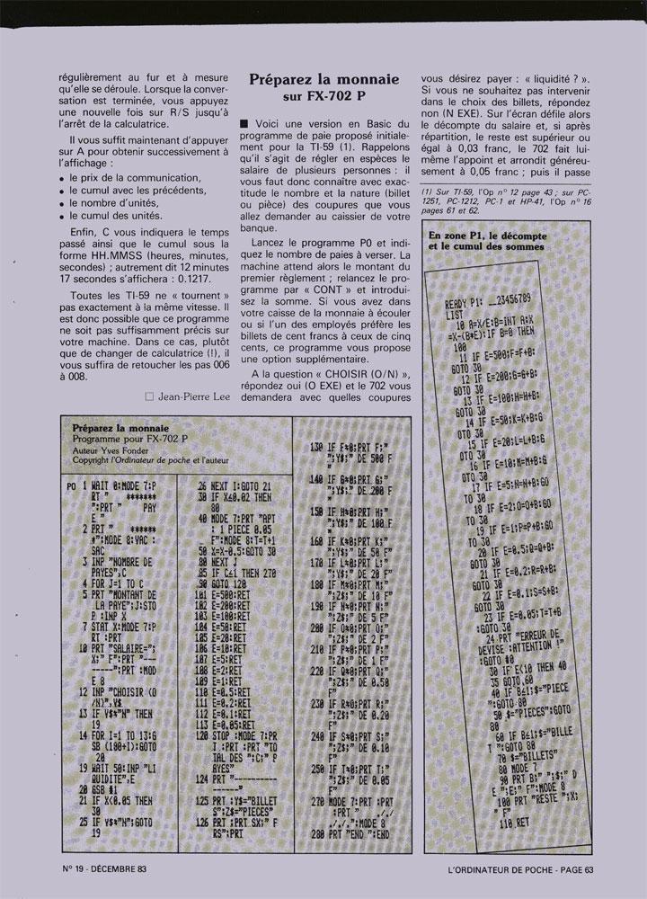 Op-19-page-63-1000