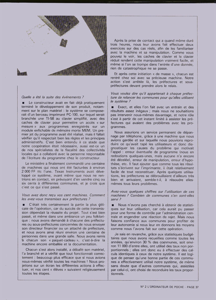 Op-2-page-37-1000
