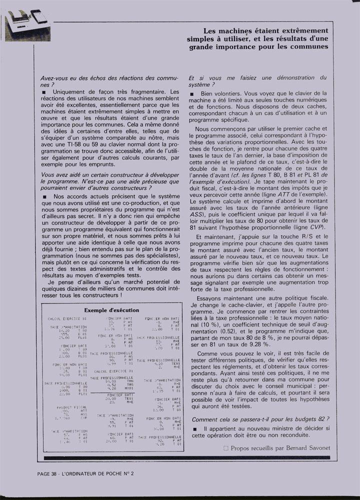 Op-2-page-38-1000