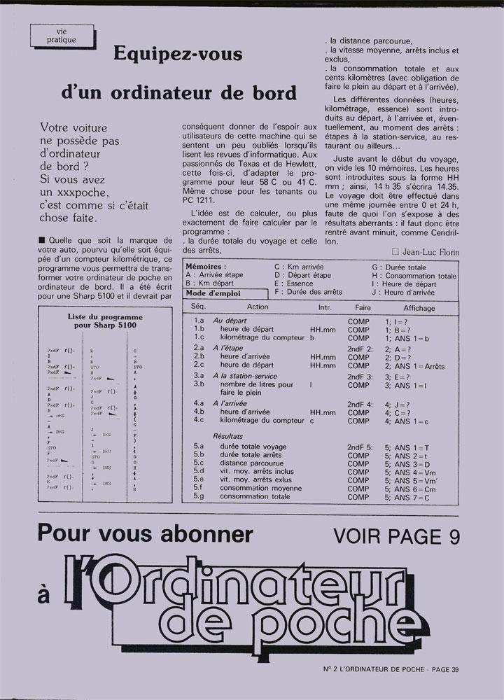 Op-2-page-39-1000