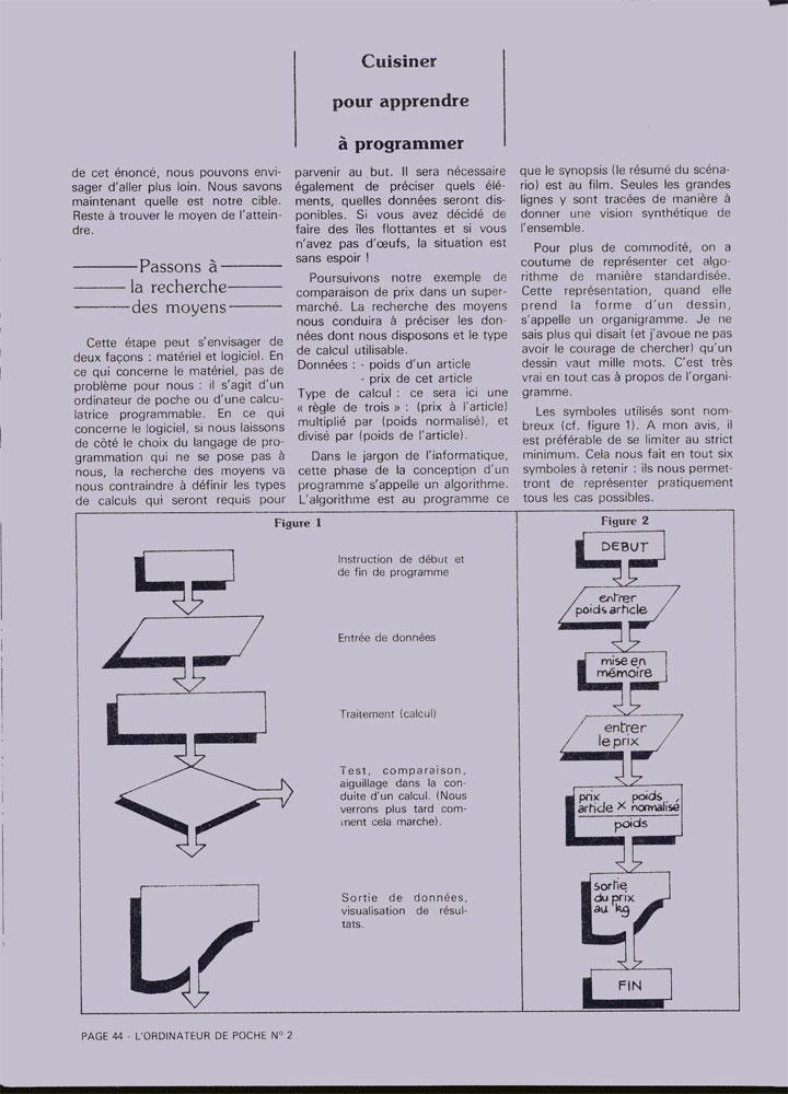 Op-2-page-44-1000