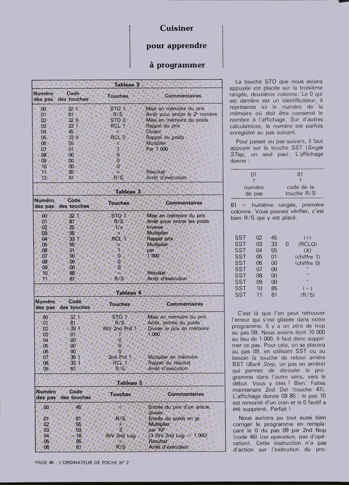 Op-2-page-46-1000