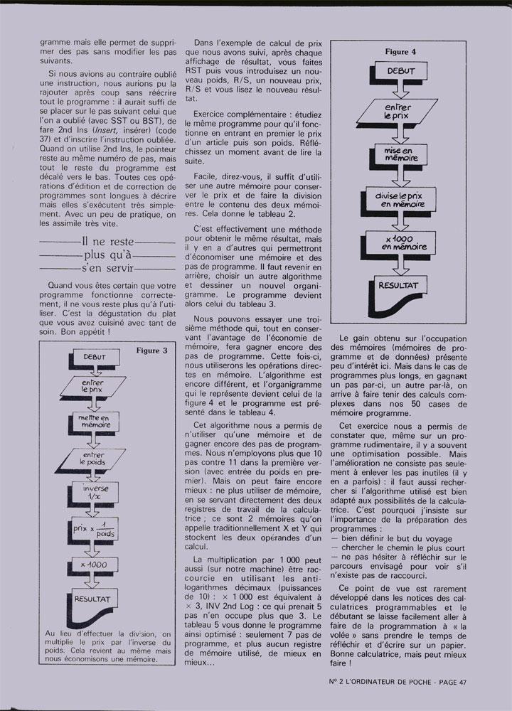Op-2-page-47-1000