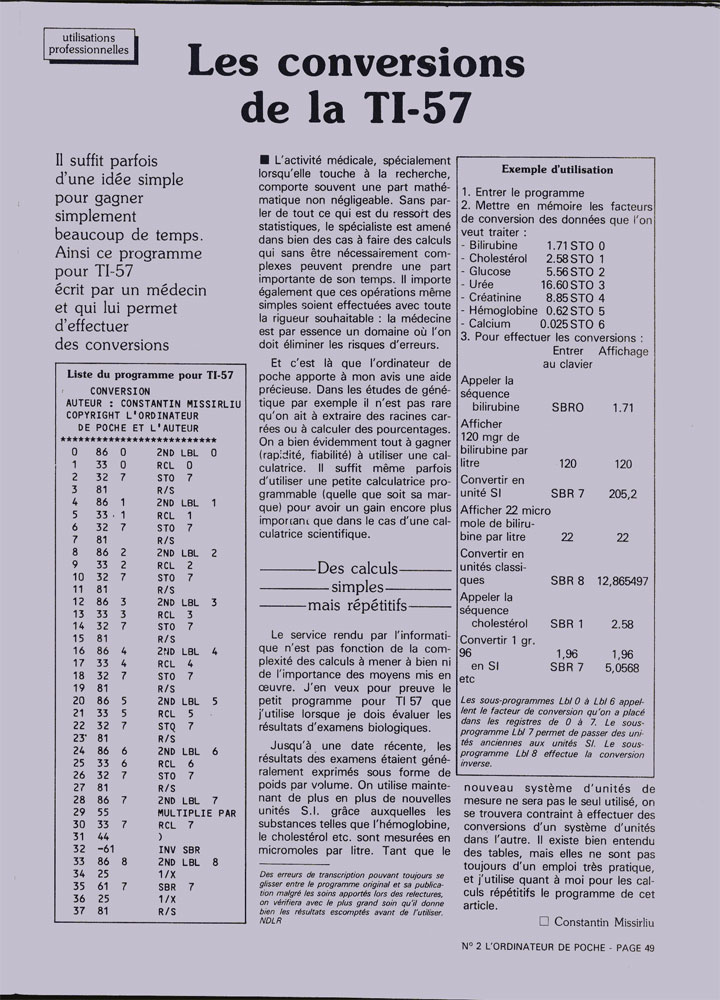 Op-2-page-49-1000
