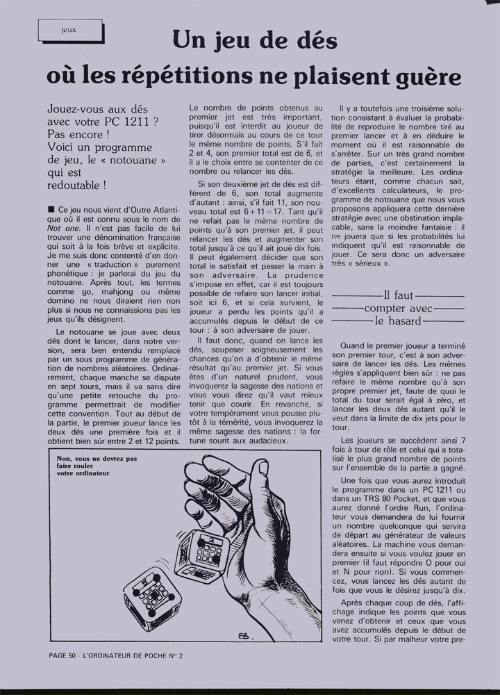 Op-2-page-50-1000