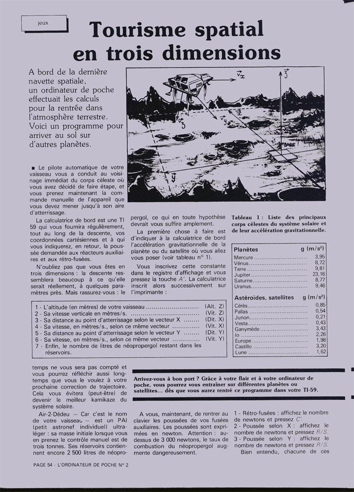 Op-2-page-54-1000