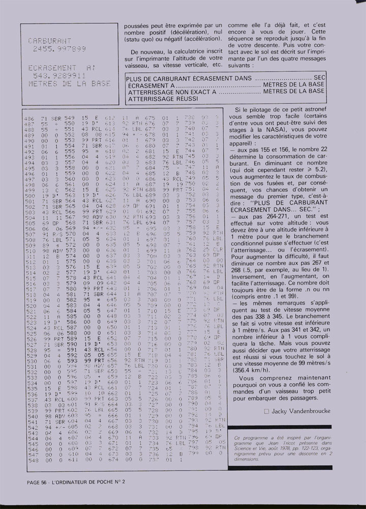 Op-2-page-56-1000