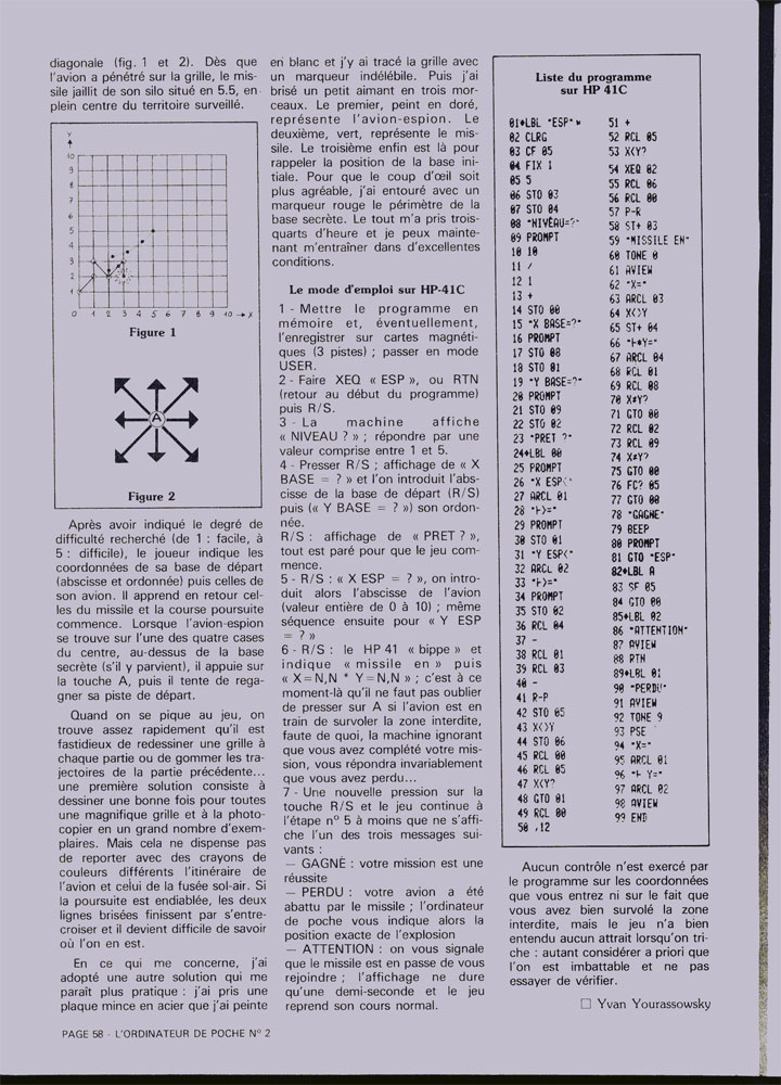 Op-2-page-58-1000