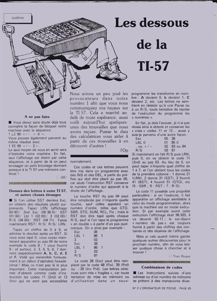 Op-2-page-63-1000