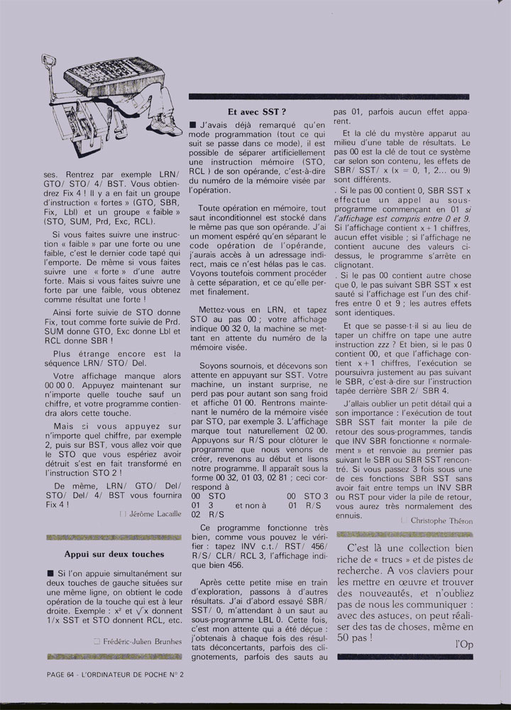 Op-2-page-64-1000