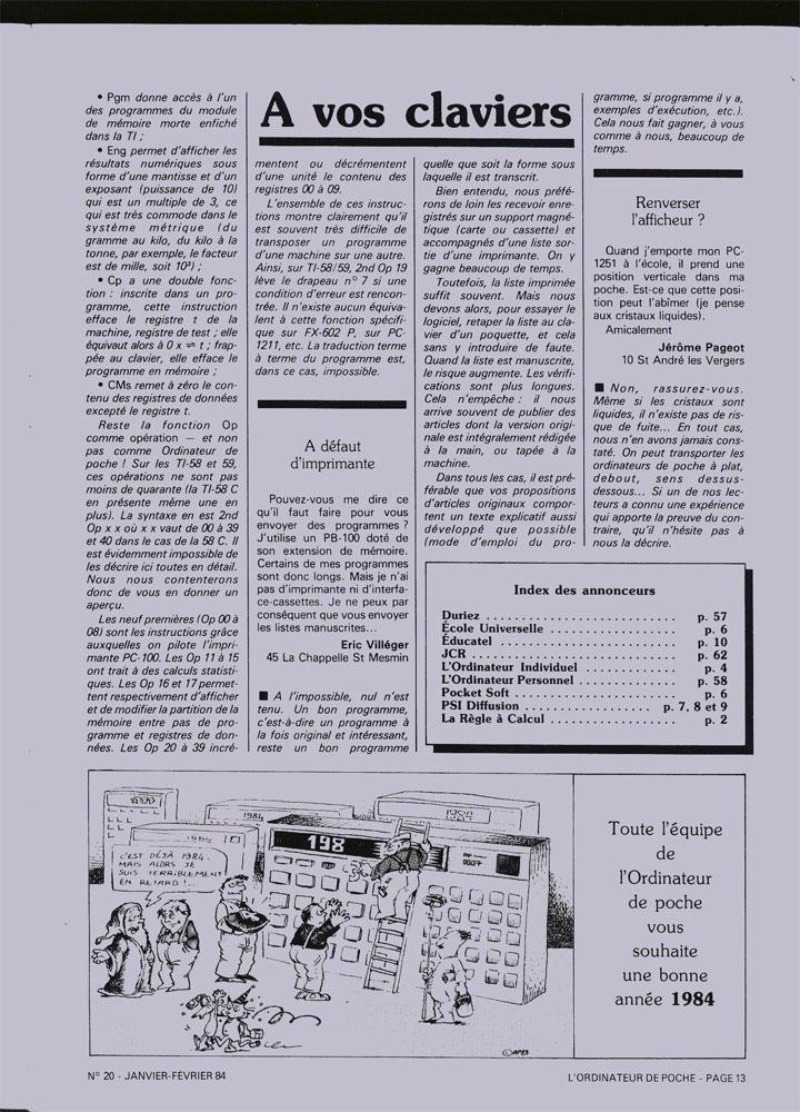 Op-20-page-11-1000