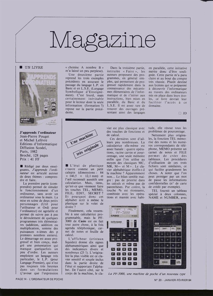 Op-20-page-12-1000