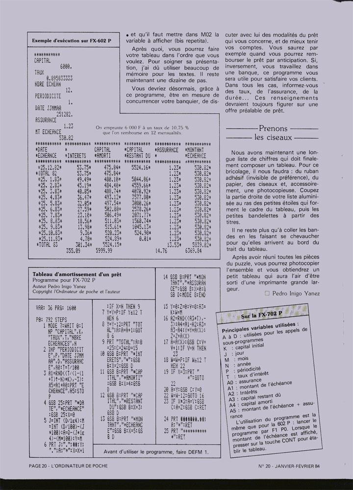 Op-20-page-18-1000
