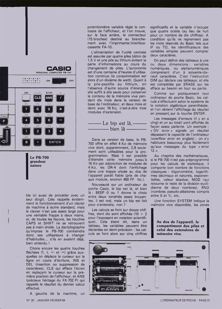 Op-20-page-29-1000