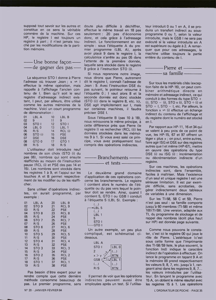 Op-20-page-33-1000