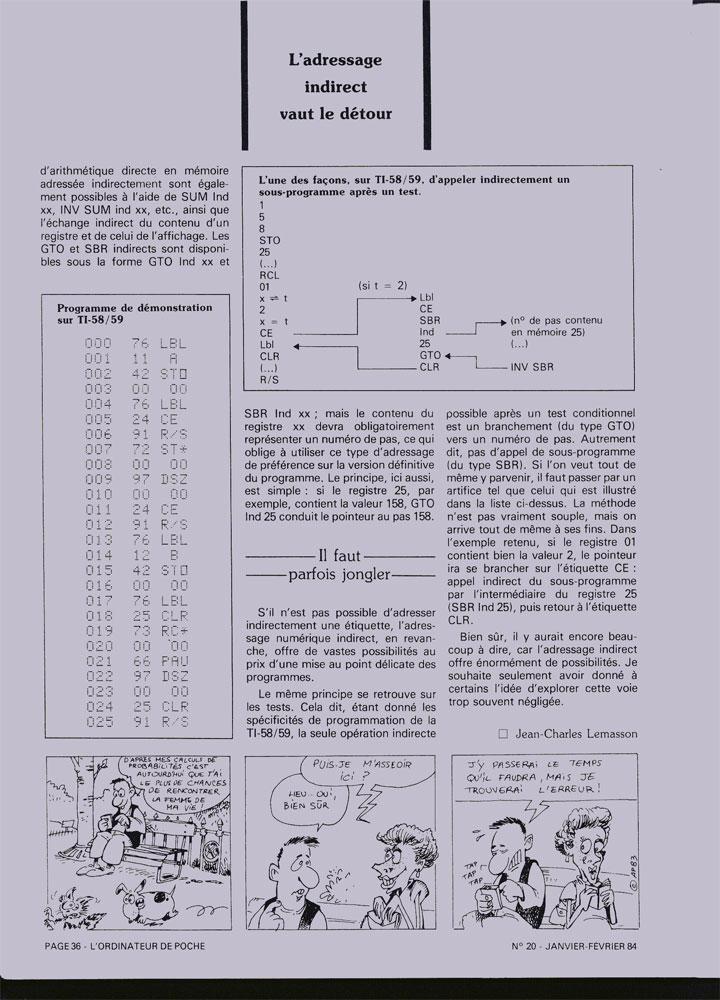 Op-20-page-34-1000