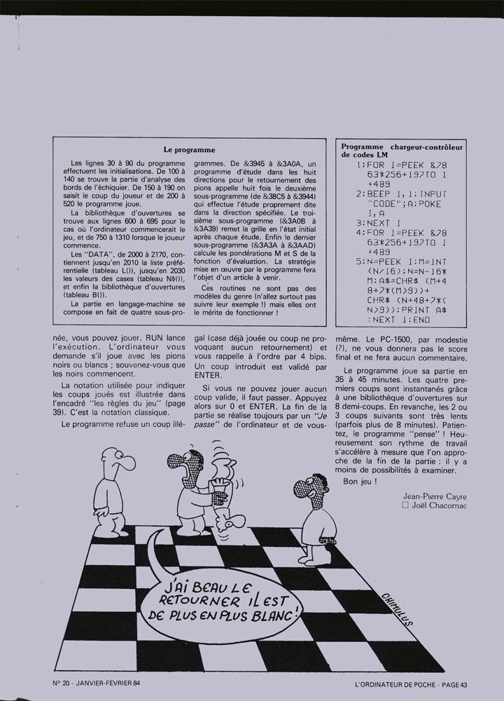 Op-20-page-41-1000