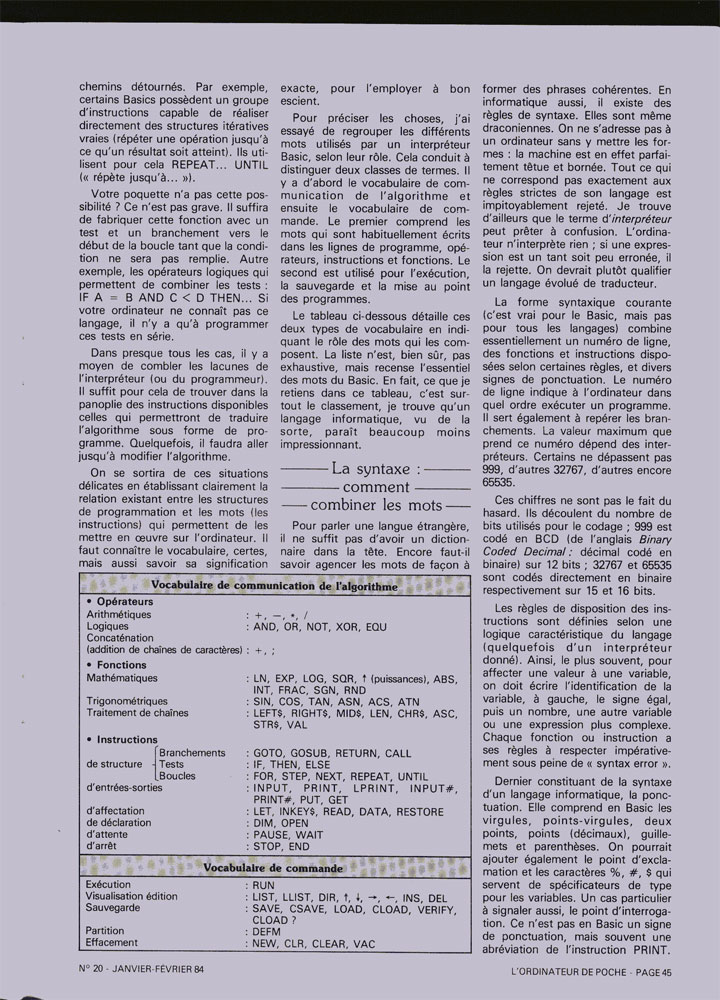 Op-20-page-43-1000