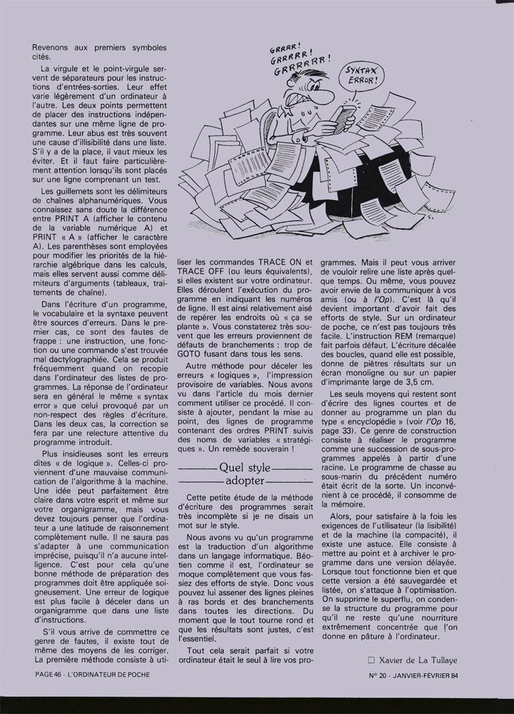 Op-20-page-44-1000