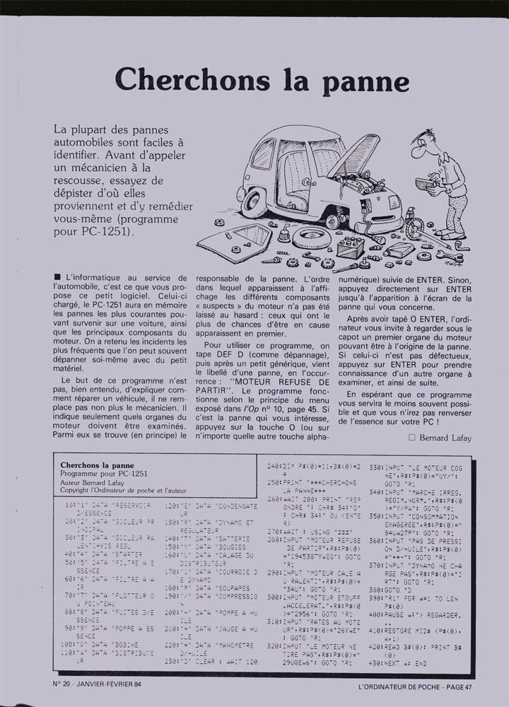 Op-20-page-45-1000