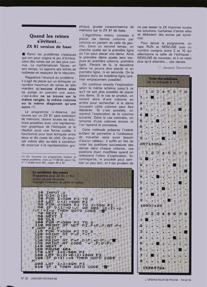 Op-20-page-53-1000
