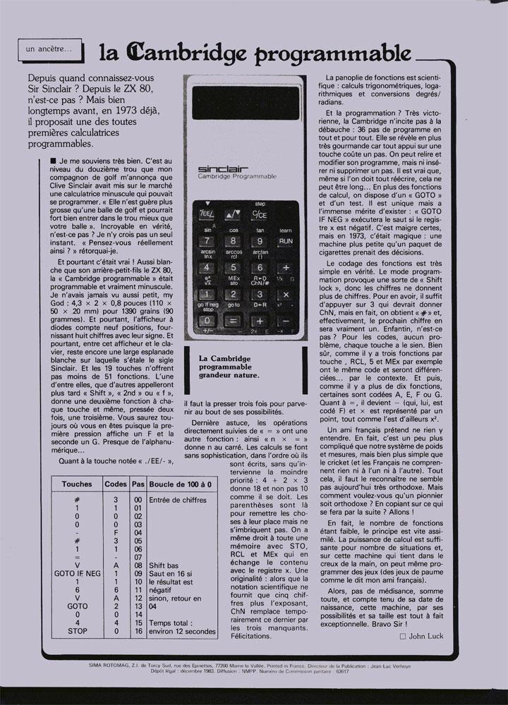 Op-20-page-54-1000