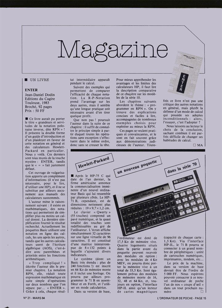 Op-21-page-15-1000