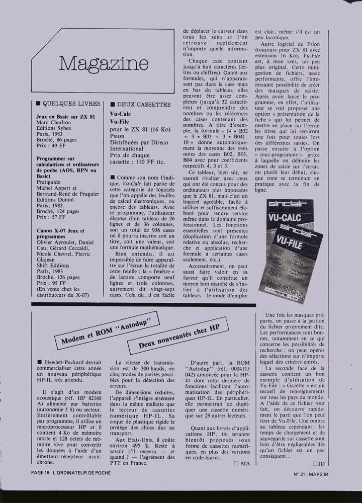 Op-21-page-16-1000
