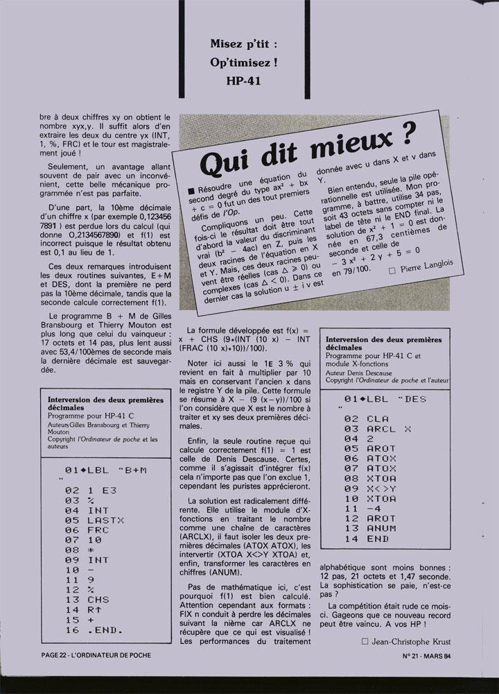 Op-21-page-22-1000