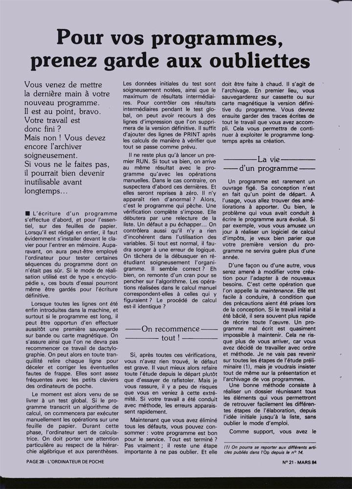 Op-21-page-28-1000
